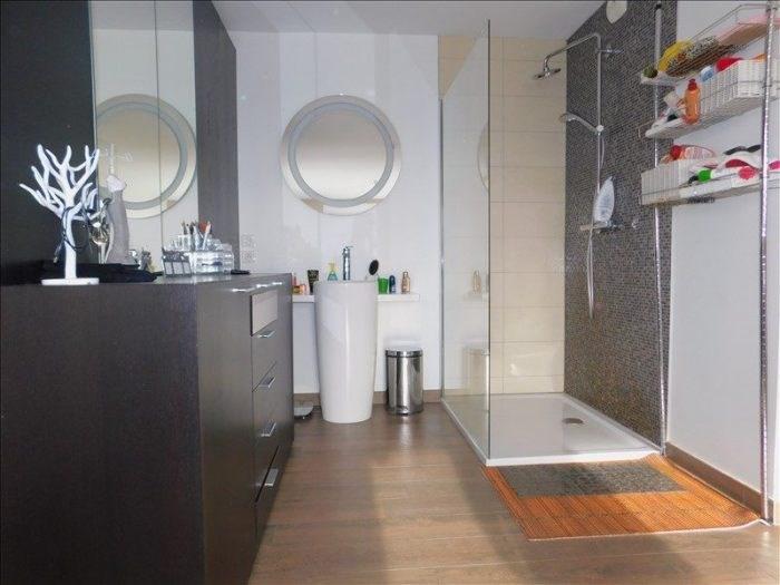 Revenda residencial de prestígio casa Hoenheim 450000€ - Fotografia 5