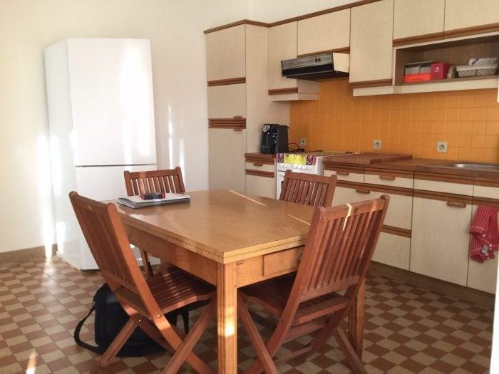 Sale house / villa Saint-georges-de-montaigu 125400€ - Picture 3