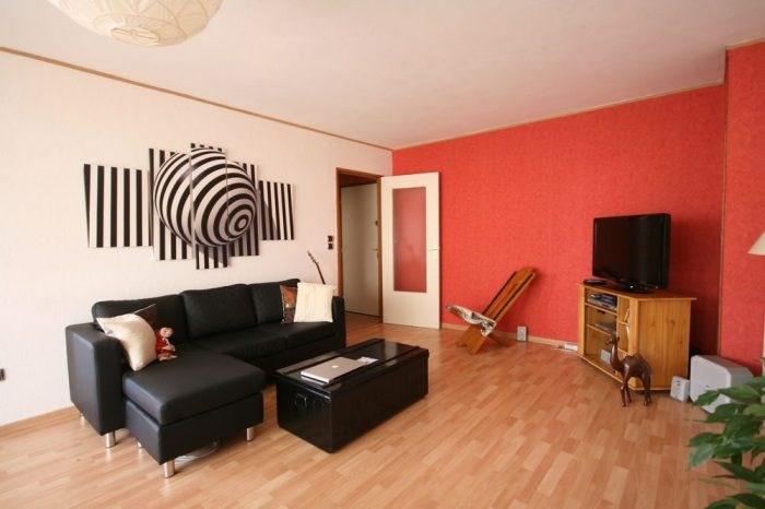 Investment property apartment Bischwiller 165850€ - Picture 2