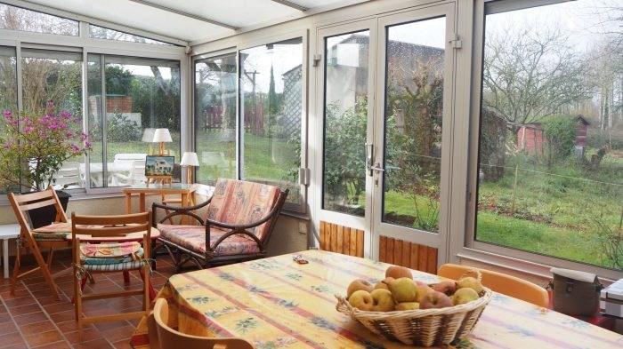 Vente maison / villa Monnières 115900€ - Photo 4