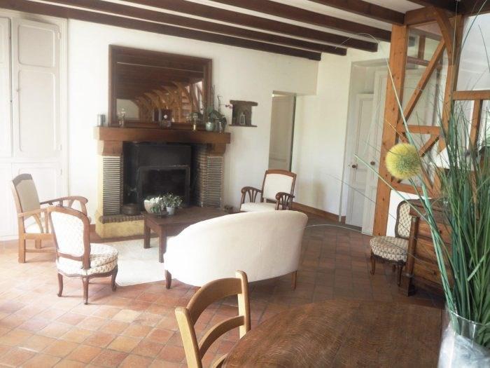 Sale house / villa Vallet 309490€ - Picture 1