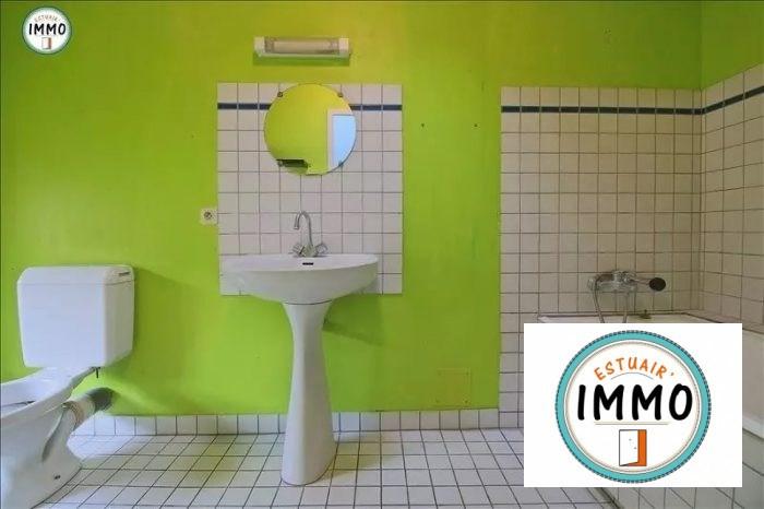 Vente maison / villa Mortagne-sur-gironde 94180€ - Photo 6