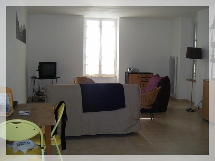 Location appartement Saint-florent-le-vieil 469€ CC - Photo 5