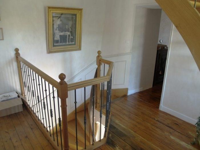Sale house / villa Haute-goulaine 533025€ - Picture 11