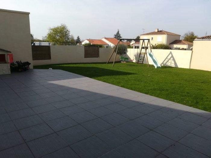 Sale house / villa Boussay 256000€ - Picture 2