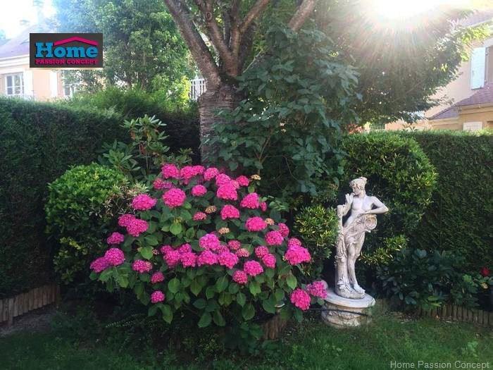 Sale house / villa Rueil malmaison 965000€ - Picture 8