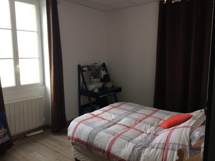 Rental apartment Saint-hilaire-de-loulay 495€ CC - Picture 3