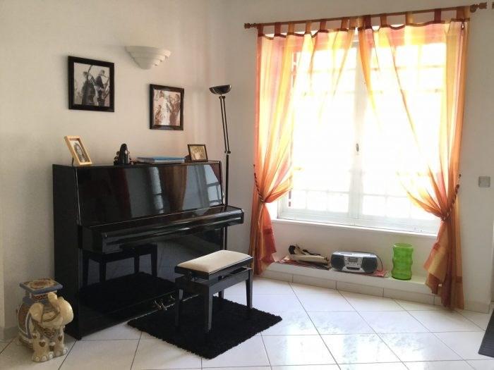 Deluxe sale house / villa Rocheservière 428000€ - Picture 5
