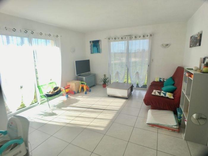Vente maison / villa Treize-septiers 151400€ - Photo 1