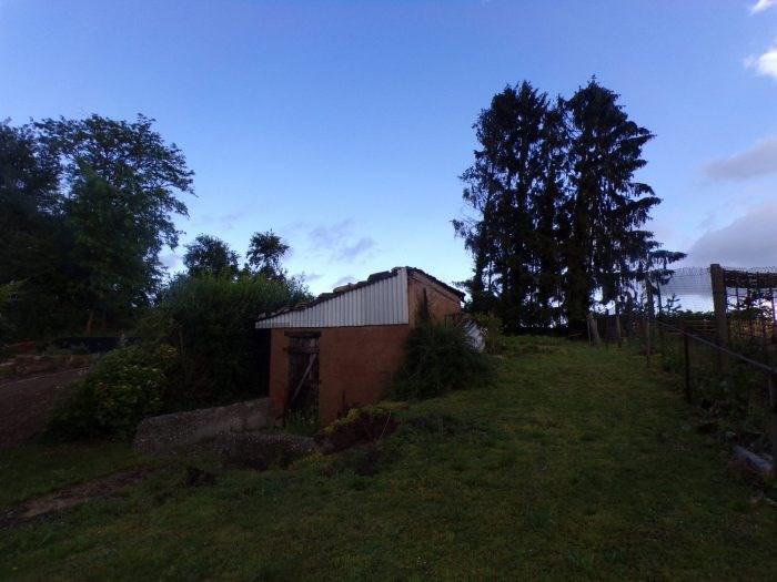 Sale house / villa Brumath 224700€ - Picture 2