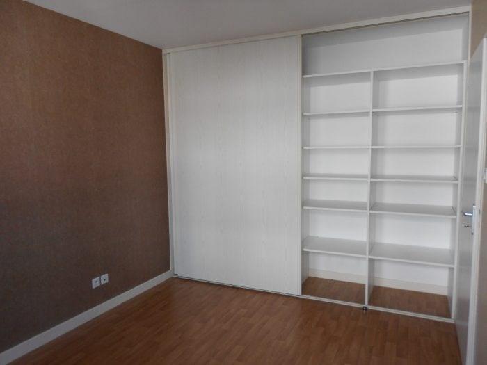 Rental apartment La roche-sur-yon 622€ CC - Picture 4