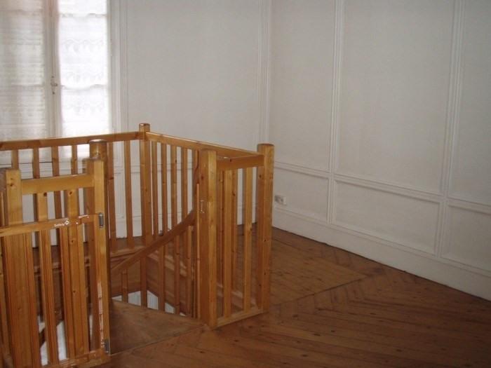 Alquiler  apartamento Honfleur 380€+ch - Fotografía 3