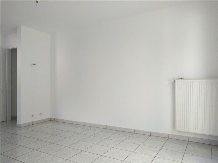 Vente appartement Rohrwiller 96000€ - Photo 3