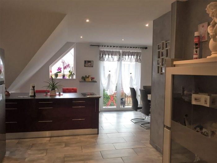 Sale house / villa Brumath 375000€ - Picture 10