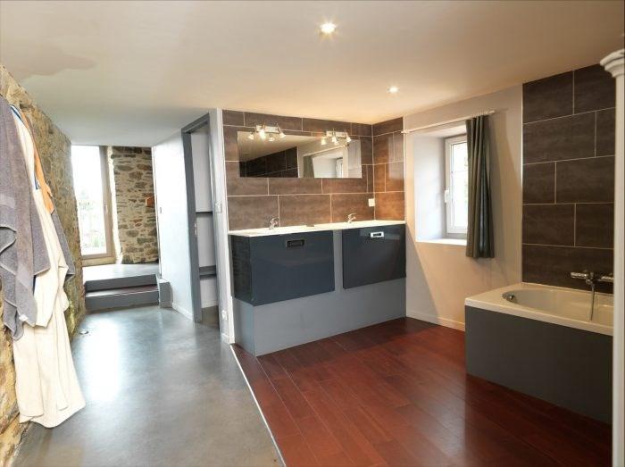 Sale house / villa Montaigu 333500€ - Picture 5
