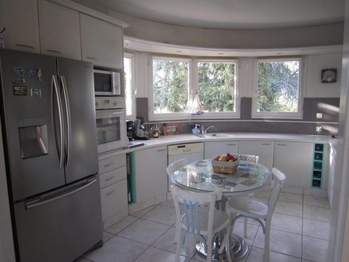 Sale house / villa Les clouzeaux 342200€ - Picture 3