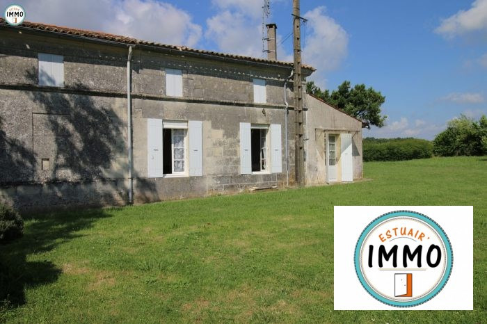 Vente maison / villa Floirac 99 720€ - Photo 8