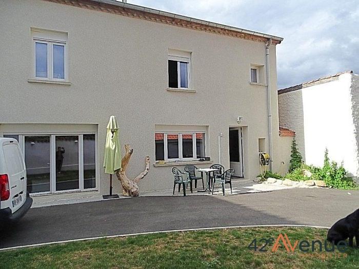 Verkauf haus Saint-cyprien 399000€ - Fotografie 3