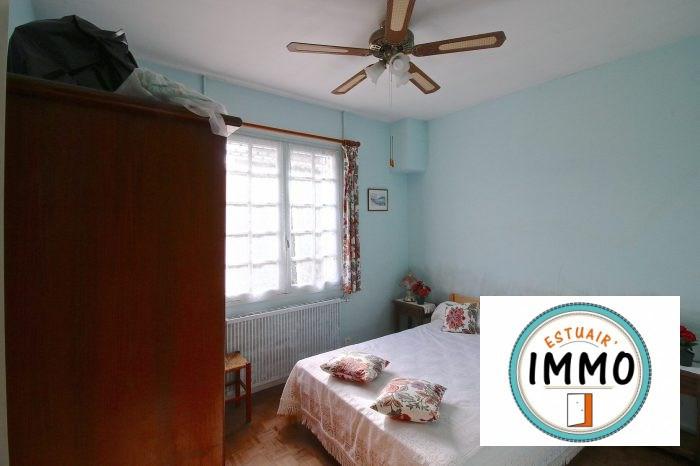 Vente maison / villa Mortagne-sur-gironde 139000€ - Photo 6