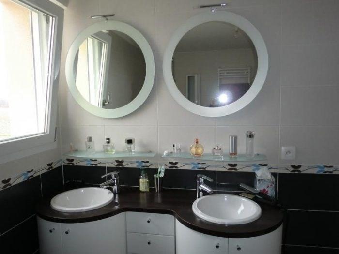 Revenda apartamento Roeschwoog 201160€ - Fotografia 4