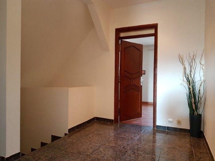 Sale house / villa Sessenheim 265000€ - Picture 4