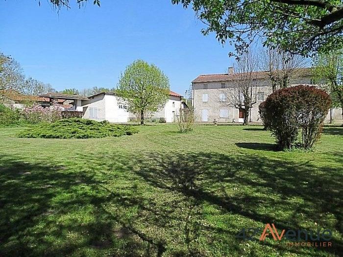 Revenda casa Unias 499000€ - Fotografia 1