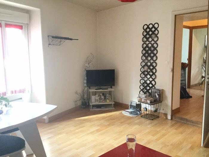Sale apartment Montaigu 90 400€ - Picture 2