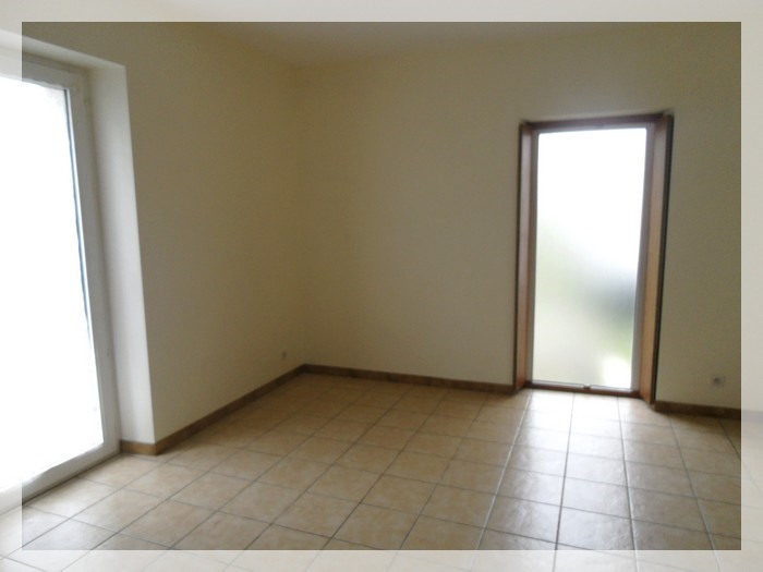 Rental house / villa Varades 421€ CC - Picture 3