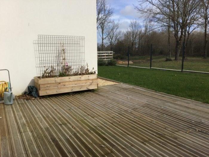 Deluxe sale house / villa Nieul le dolent 342200€ - Picture 3