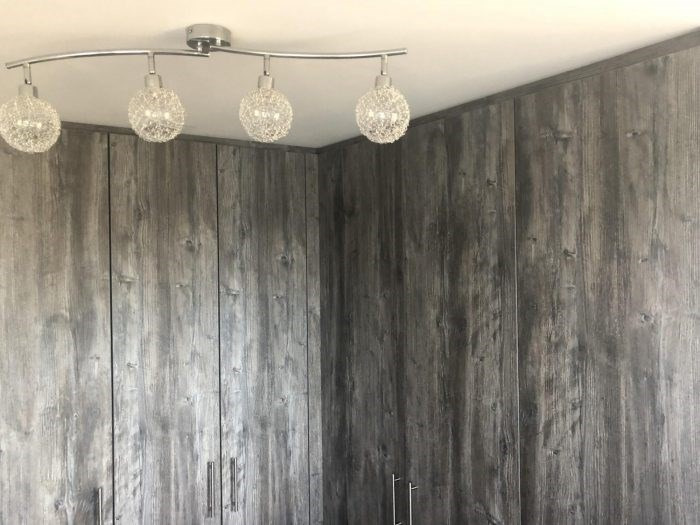 Verkoop  appartement Haguenau 235000€ - Foto 12