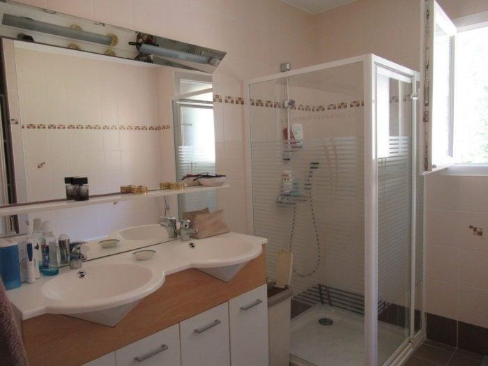 Deluxe sale house / villa Le poiré-sur-vie 382200€ - Picture 11