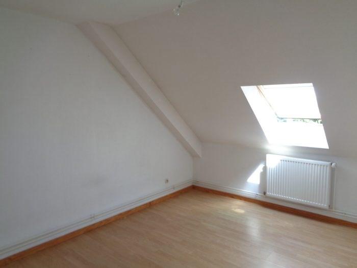 Locação apartamento Brumath 610€ CC - Fotografia 1