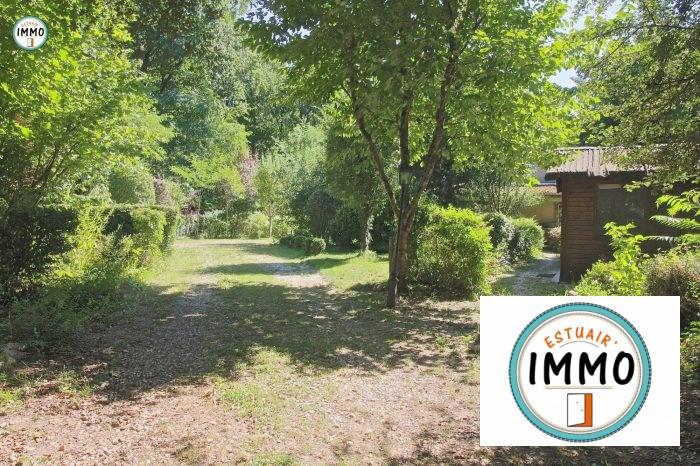 Sale house / villa Mortagne-sur-gironde 194250€ - Picture 12