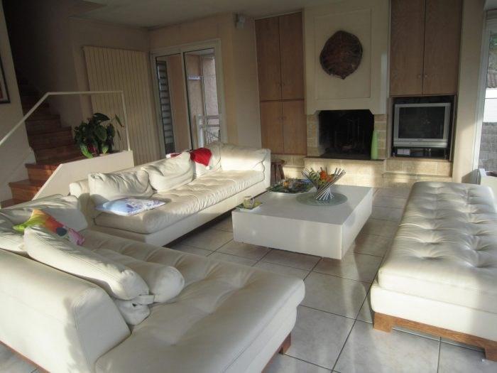 Sale house / villa Les clouzeaux 342200€ - Picture 4