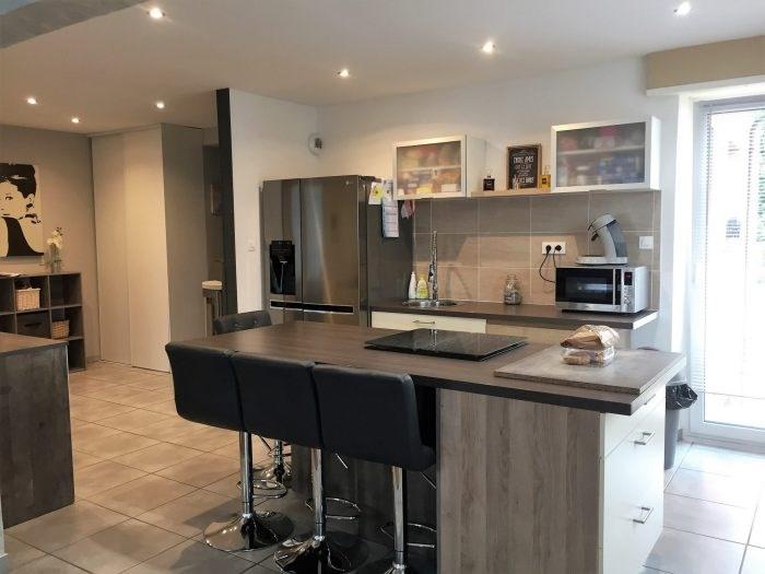 Sale house / villa Brumath 375000€ - Picture 3