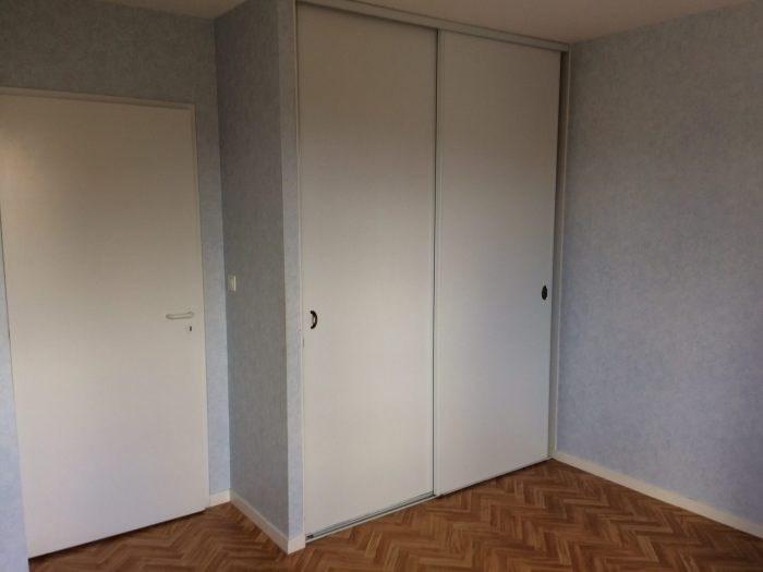 Sale apartment La roche sur yon 96900€ - Picture 5