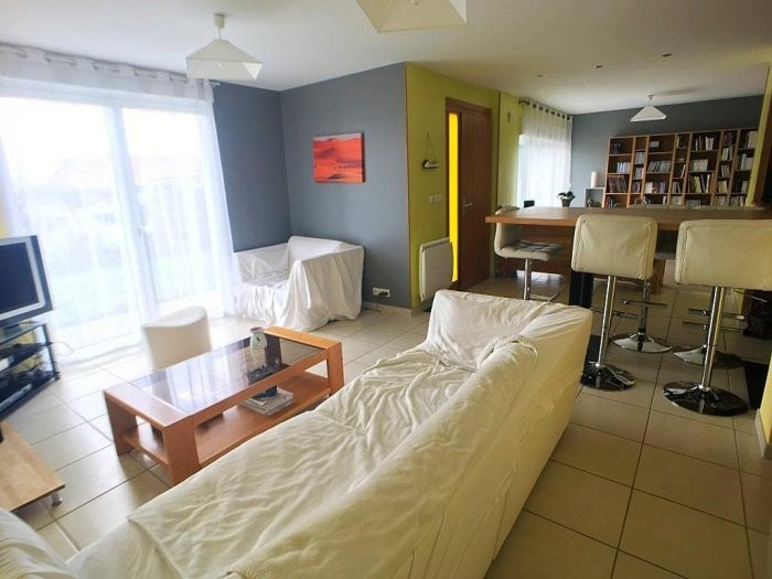 Vente maison / villa Montaigu 229900€ - Photo 1