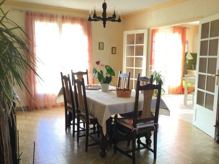 Sale house / villa Montaigu 199900€ - Picture 4