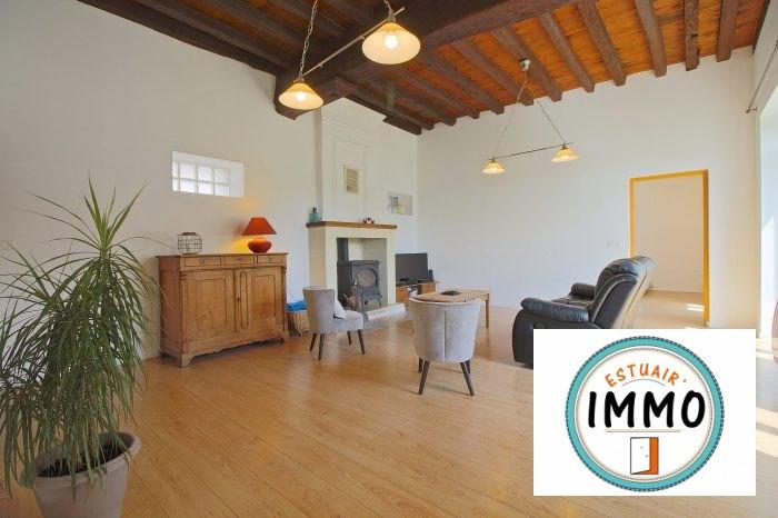Sale house / villa Saint-fort-sur-gironde 229190€ - Picture 3