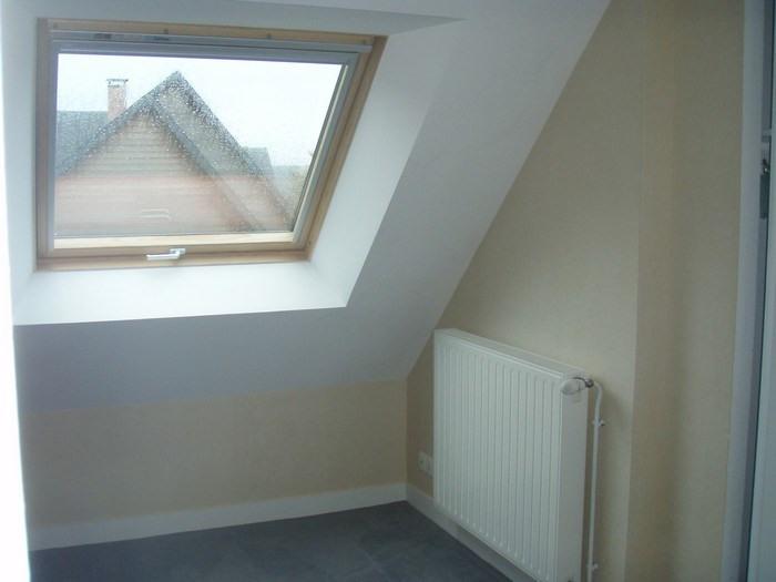 Rental house / villa Honfleur 1200€ CC - Picture 5