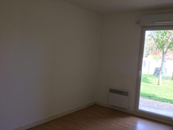 Rental apartment Clisson 849€ CC - Picture 3