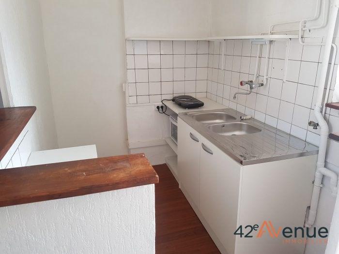 Продажa квартирa Saint-étienne 24000€ - Фото 2