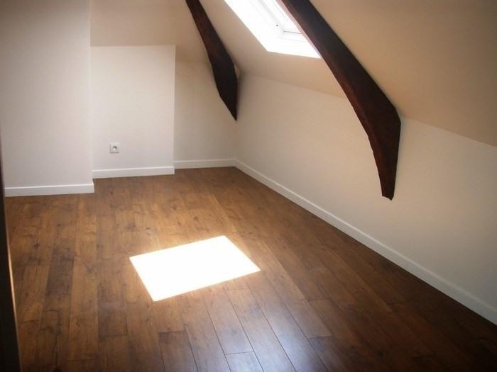 Rental apartment Honfleur 950€ CC - Picture 5