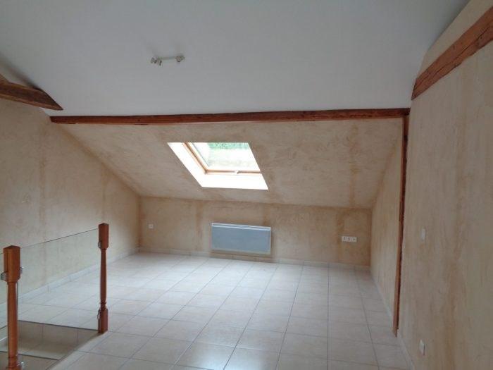 Location appartement Niederbronn-les-bains 720€ CC - Photo 2