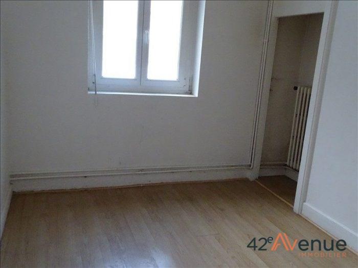 Vendita immobile Andrézieux-bouthéon 378000€ - Fotografia 7