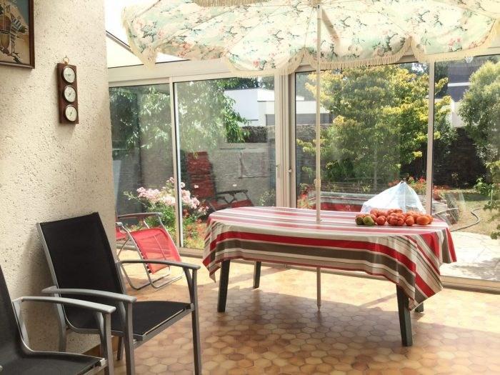 Sale house / villa Montaigu 418000€ - Picture 4