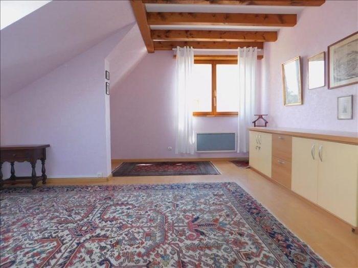 Verkoop  appartement Fegersheim 349000€ - Foto 7