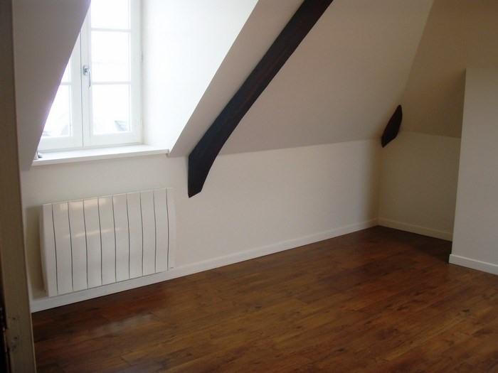 Rental apartment Honfleur 950€ CC - Picture 6