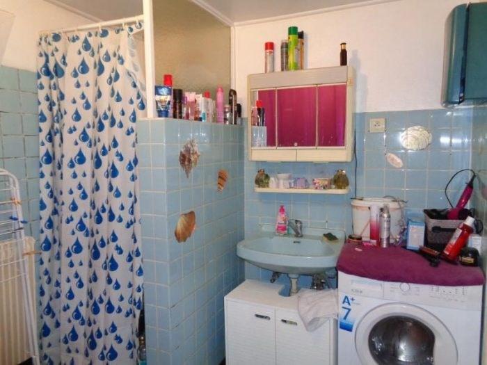 Verkoop  huis Bischwiller 170000€ - Foto 7