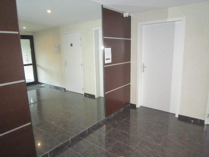 Vente appartement La roche-sur-yon 156900€ - Photo 9